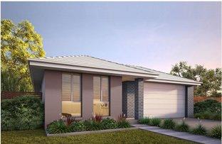Lot 401, Riverstone Road, Riverstone NSW 2765