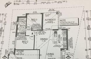 Picture of 47C Taywood Drive, Wanneroo WA 6065