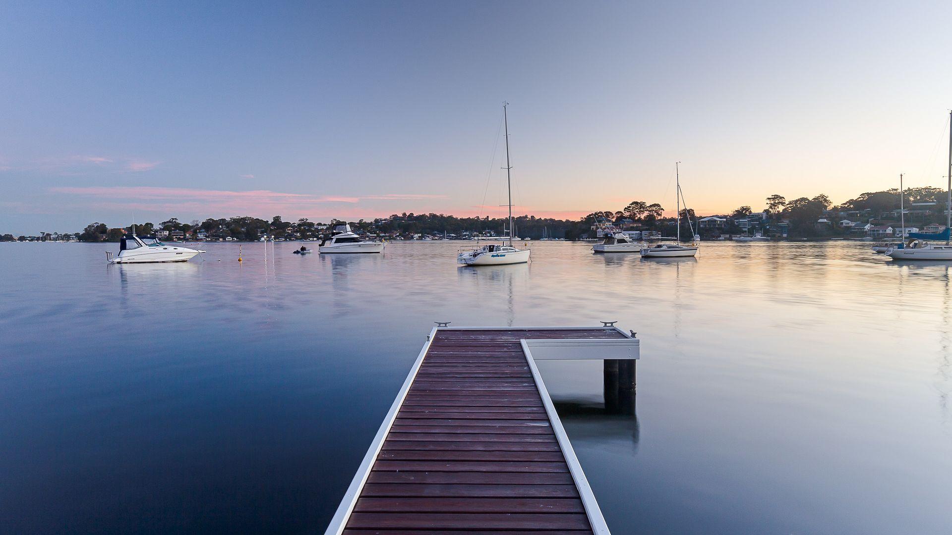 136 Sealand Road, Fishing Point NSW 2283, Image 2