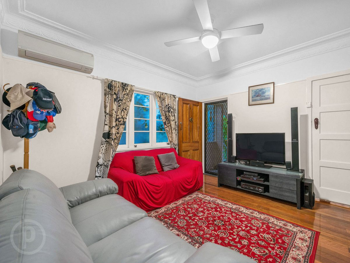19 Wally Street, Nundah QLD 4012, Image 1
