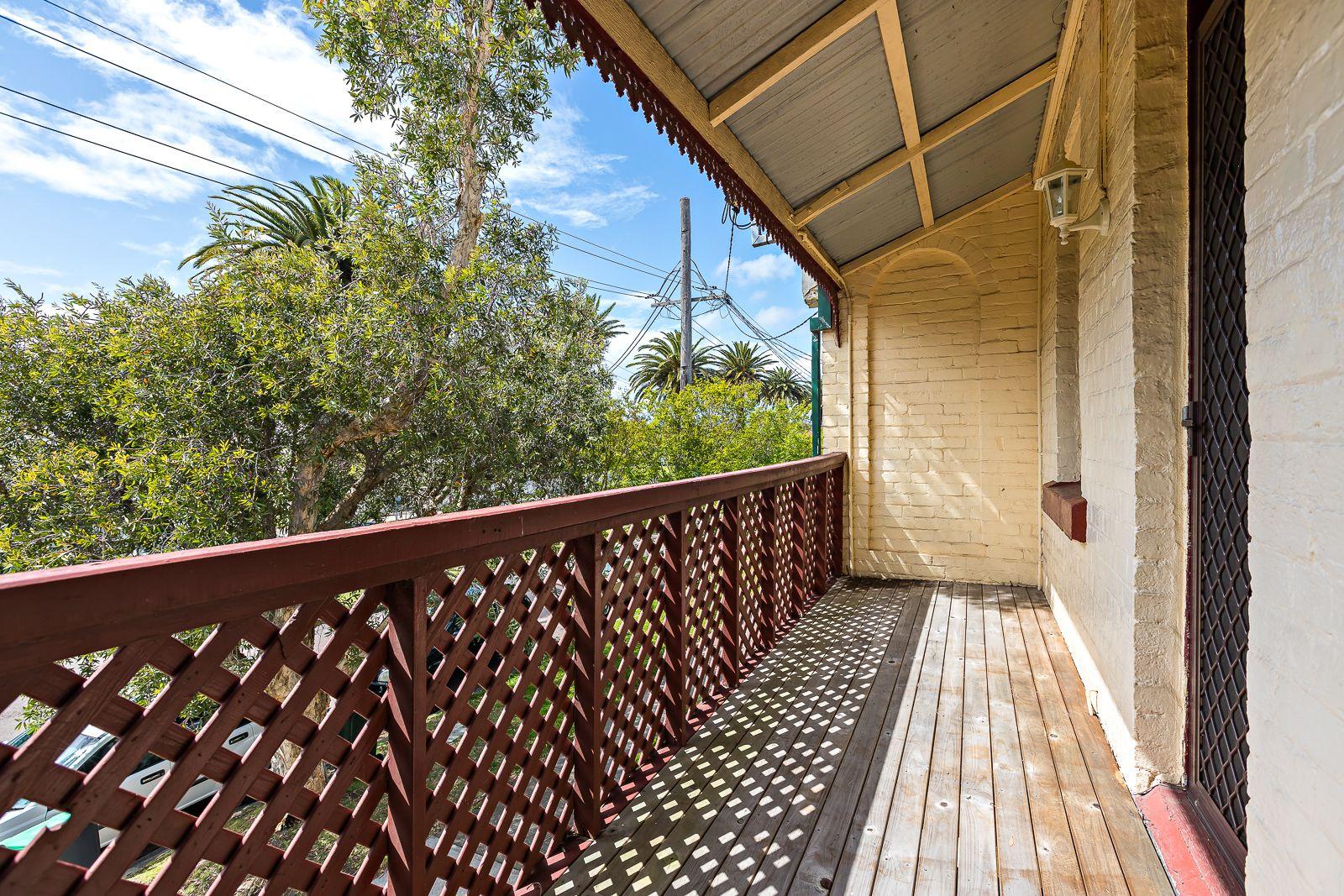 61 Gipps Street, Carrington NSW 2294, Image 2