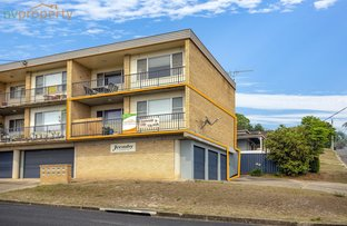 Picture of 5/12 Durkin Street, Macksville NSW 2447