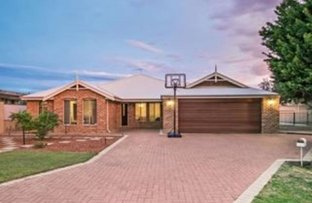 Picture of 8 Mitford Grove, Port Kennedy WA 6172