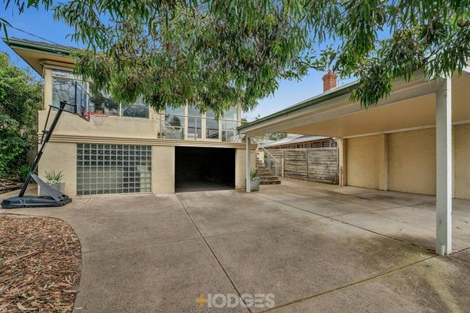 Picture of 11 Nepean Highway, ASPENDALE VIC 3195