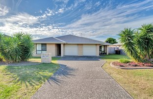Picture of 1&2/16 Aleiyah Street, Caboolture QLD 4510