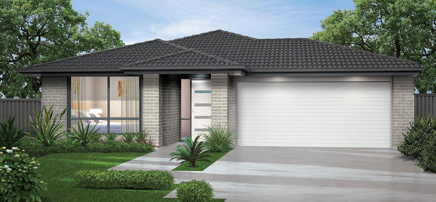 18 Clarenza Estate, Clarenza NSW 2460, Image 0