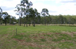 Picture of Lot 3 McILhatton Street, Wondai QLD 4606