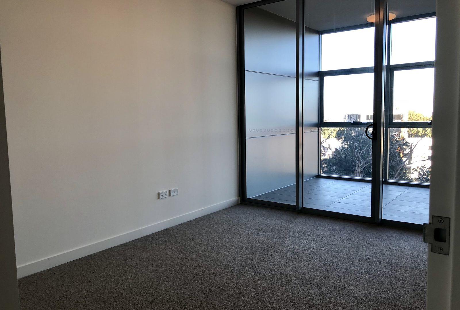 304/31 Treacy  Street, Hurstville NSW 2220, Image 2