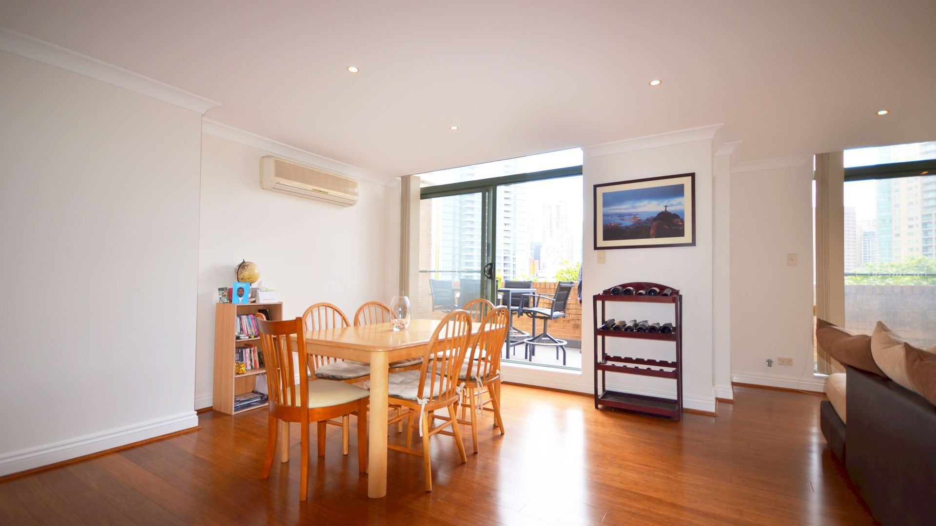 82 Mary Ann Street, Ultimo NSW 2007, Image 2