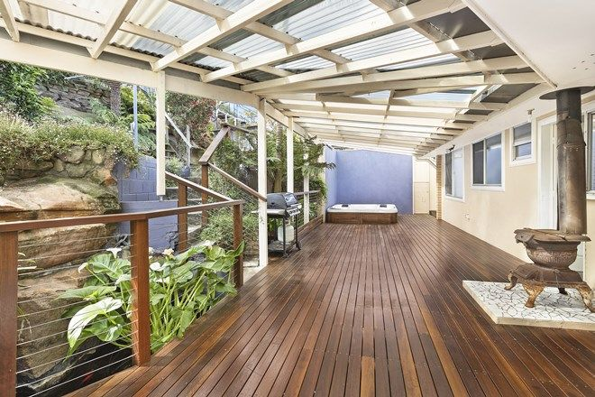 Picture of 17 Mendos Place, ENGADINE NSW 2233