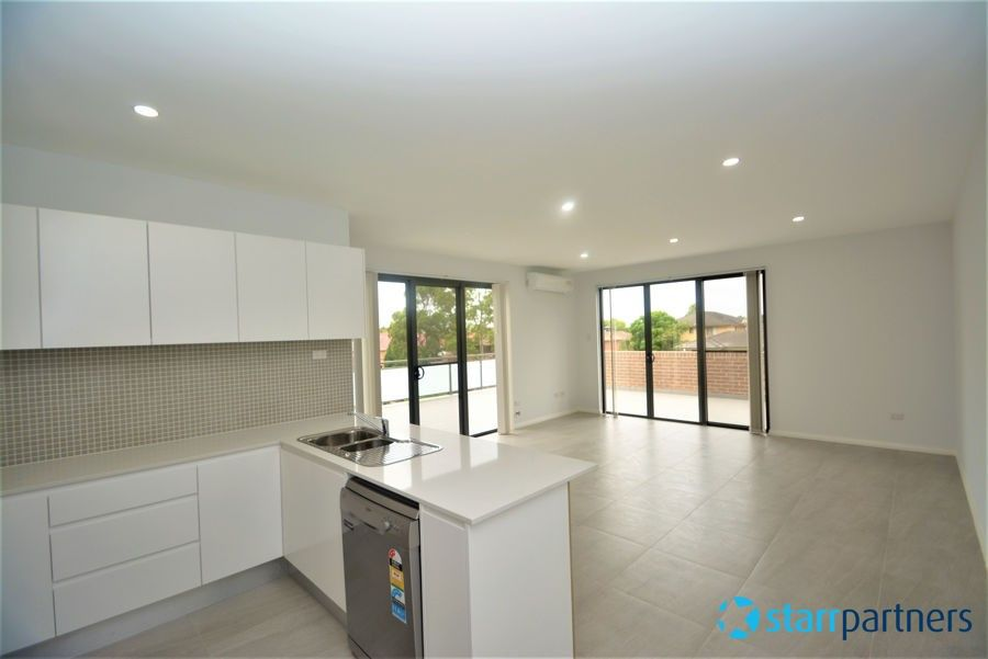 443-447 GUILDFORD ROAD, Guildford NSW 2161, Image 2