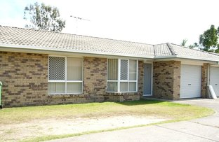 Picture of 1/5 Broadfoot Drive, Goodna QLD 4300