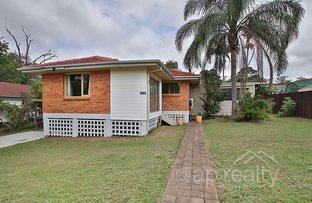 22 Pegasus Street, Inala QLD 4077