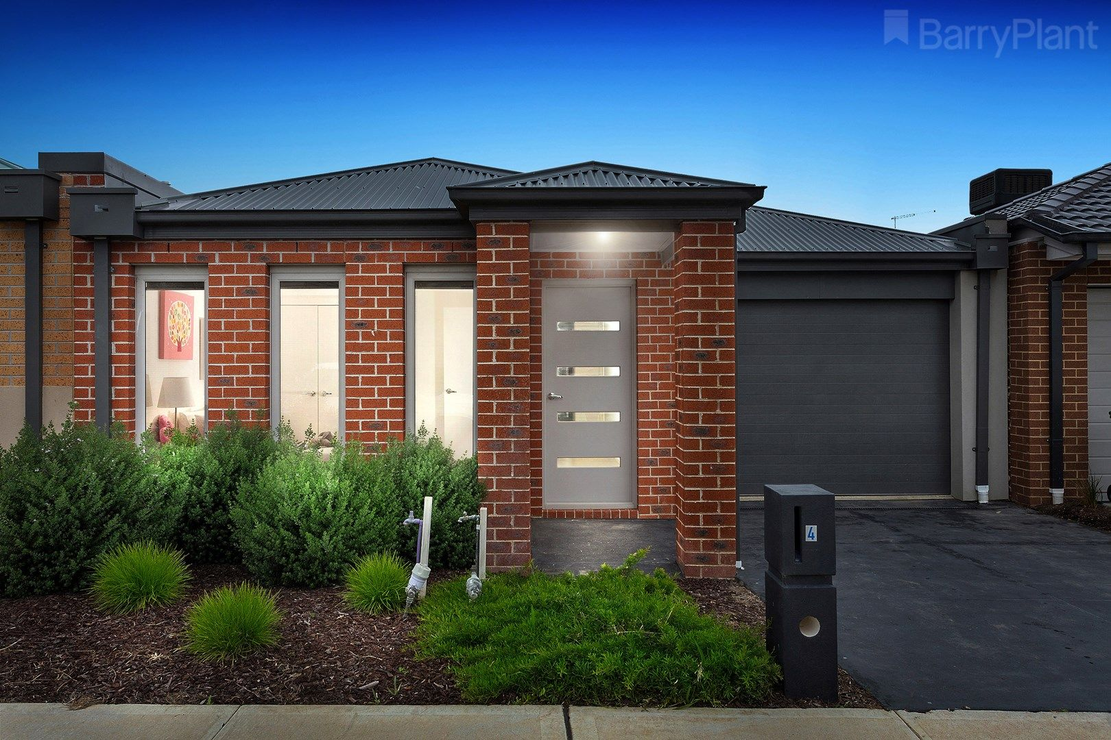 4 Eloise Circuit, Officer VIC 3809, Image 0