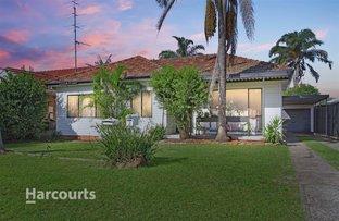Picture of 11 Moran Avenue, Dapto NSW 2530