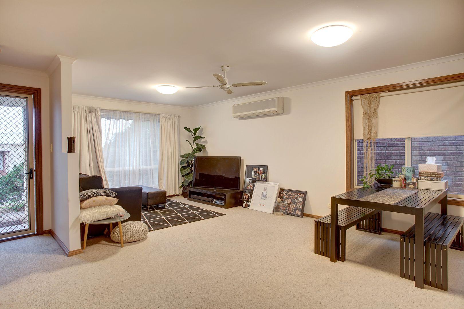 3/11 Stuart Terrace, Port Lincoln SA 5606, Image 2