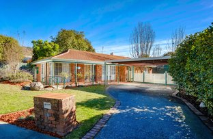 Picture of 28 McMahon Place, Wodonga VIC 3690