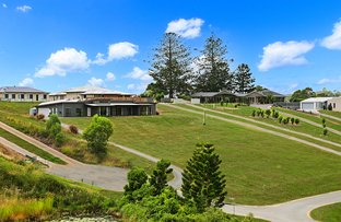 Picture of 43 Ramsay Road, Clear Mountain QLD 4500