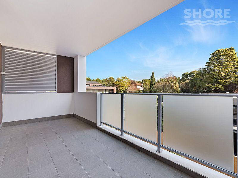 201/4 Culworth Avenue, Killara NSW 2071, Image 2