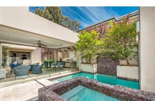 Picture of 7 Pennell Road, Claremont WA 6010