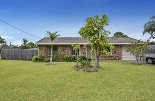 Picture of 1 Hermans Court, Deception Bay QLD 4508