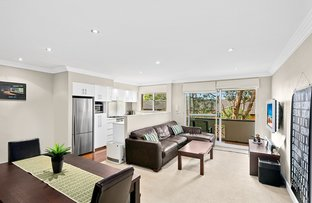 Picture of 17/67 - 71 Flora St, Kirrawee NSW 2232