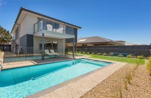 Picture of 24 Seahaven Way, Safety Beach VIC 3936
