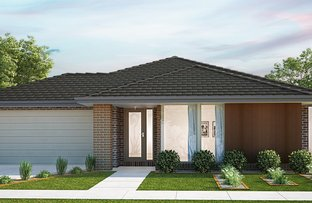 Picture of 1002 Doolans Street, Melton South VIC 3338