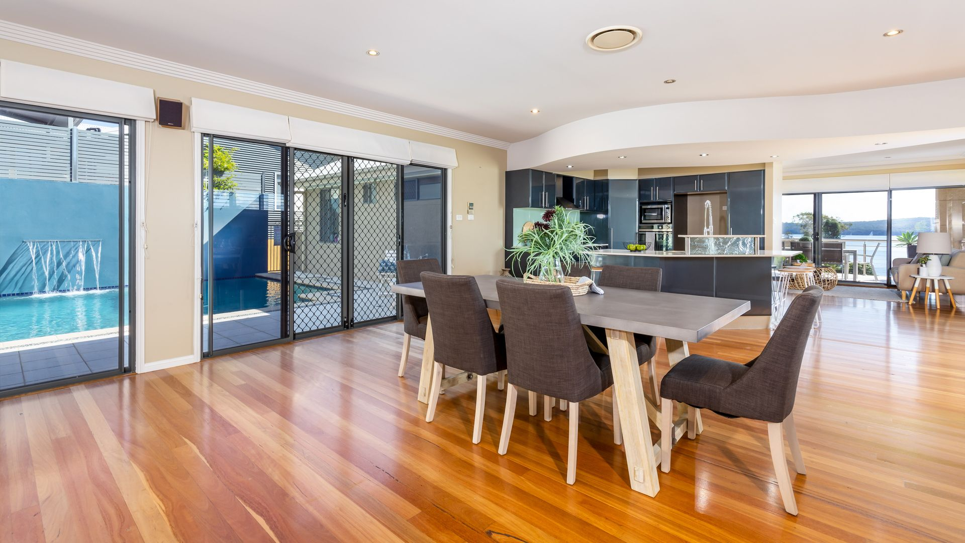 159 Skye Point Road, Coal Point NSW 2283, Image 2
