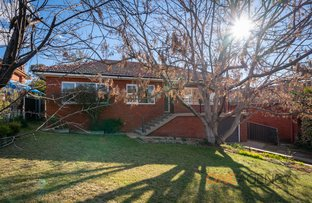 Picture of 81 ESROM STREET, West Bathurst NSW 2795