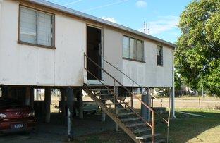 Picture of 32 Skene Street, Bowen QLD 4805