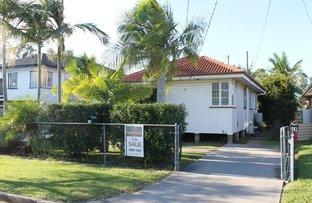 12 Scott Street, Deagon QLD 4017