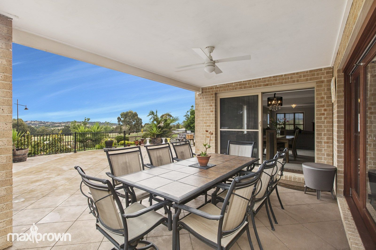 2 Aurina Drive, Hidden Valley VIC 3756, Image 2
