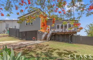 Picture of 6 Gilwell Street, Carina QLD 4152