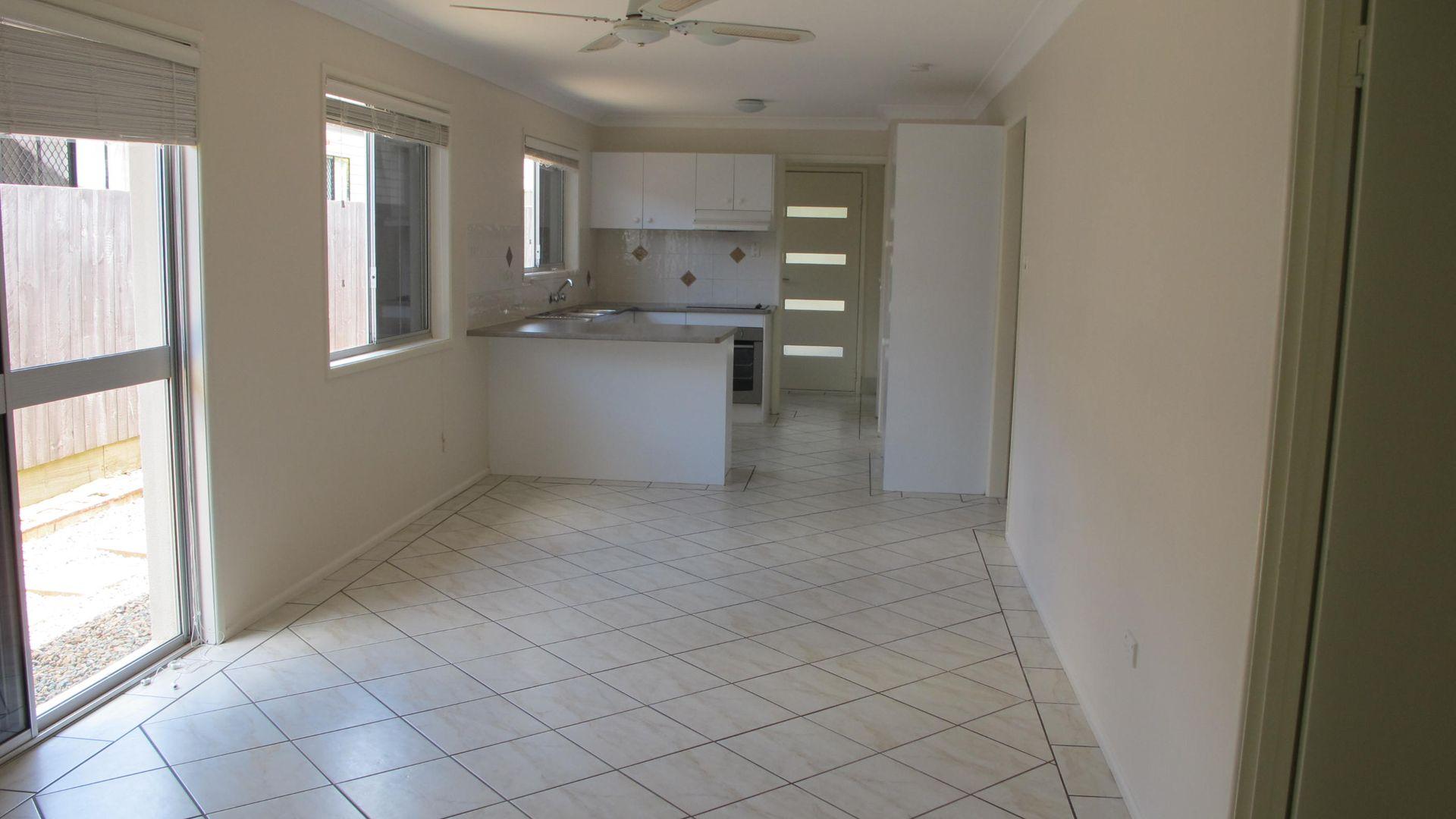 13 Colburn Street, Cleveland QLD 4163, Image 2