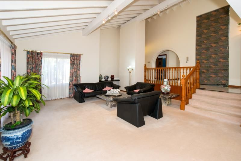 40 Fowler Crescent, South Coogee NSW 2034, Image 2