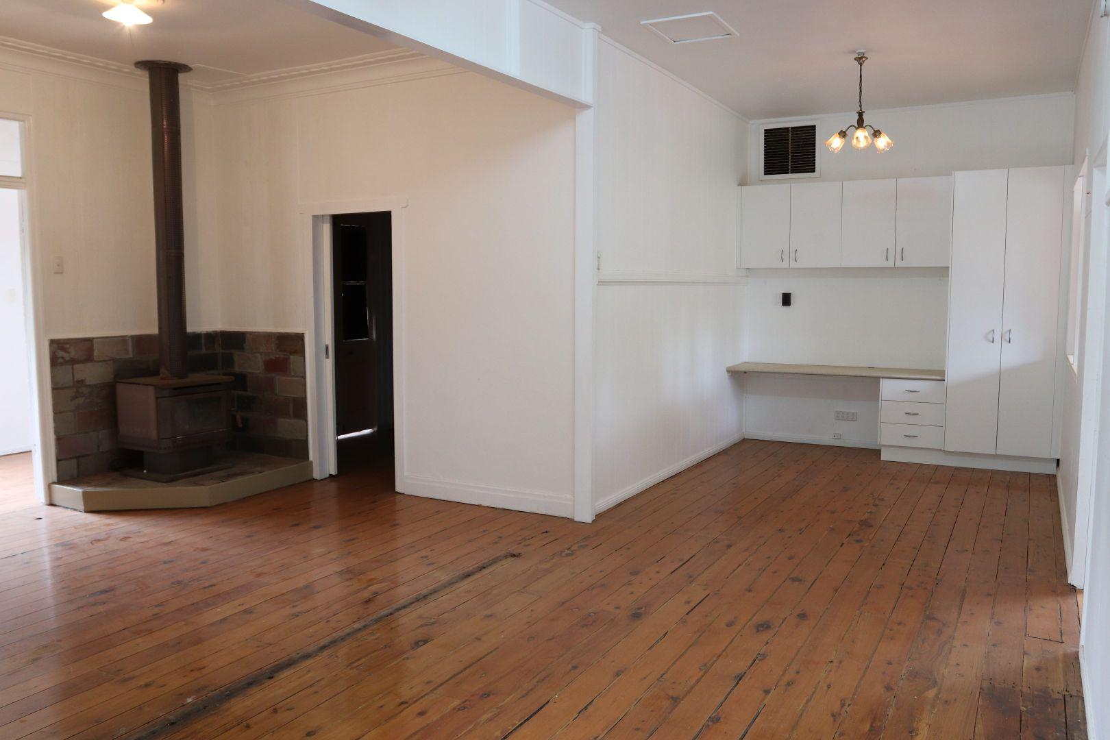 141 Edward Street, Charleville QLD 4470, Image 2