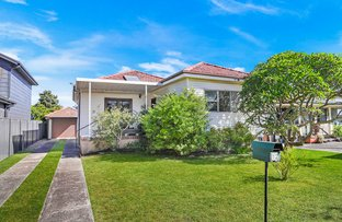 Picture of 12 Gannon Street, Kurnell NSW 2231