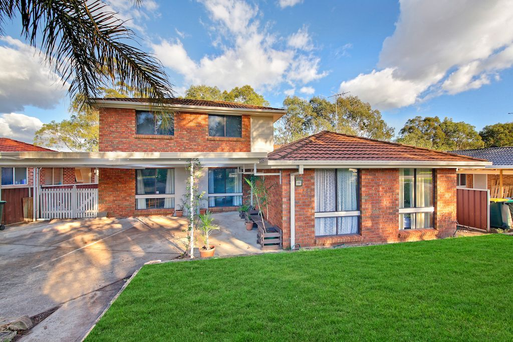 10 Fitzpatrick Road, Mount Annan NSW 2567, Image 0