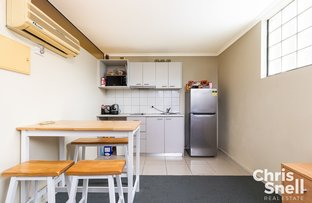 Picture of 878/139 Lonsdale Street, Melbourne VIC 3000