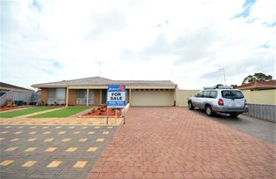 Picture of 24 Coodanup Drive, Coodanup WA 6210