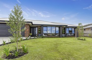 Picture of 39 Millview Drive, Oakdowns TAS 7019