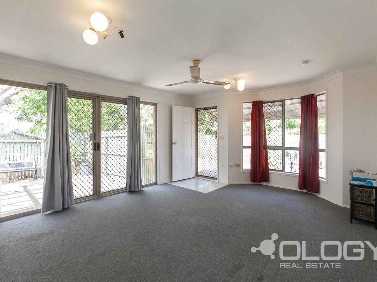 4/76 Thorn Street, Berserker QLD 4701, Image 2