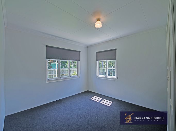 3/32 Stanley Terrace, East Brisbane QLD 4169, Image 2