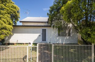 Picture of 42 Bent Street, South Grafton NSW 2460