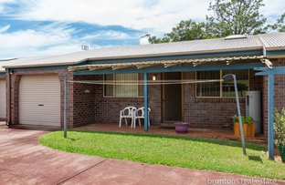 Picture of 3/375A Alderley Street, Kearneys Spring QLD 4350