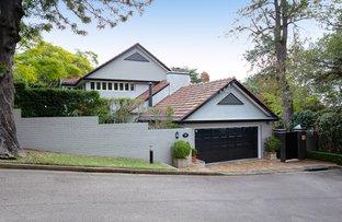 Picture of 10 Ridge Lane, New Lambton NSW 2305