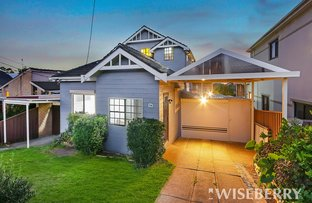 Picture of 79 Highview Avenue, Greenacre NSW 2190