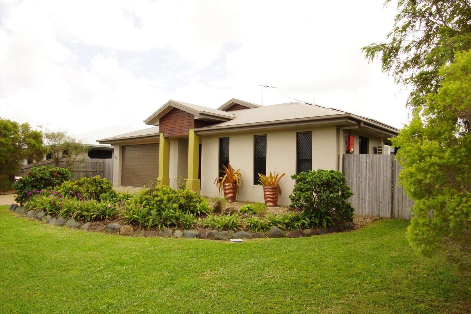 48 Millenium Drive, Sarina QLD 4737, Image 0