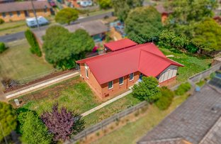 Picture of 37 North Road, Warragul VIC 3820